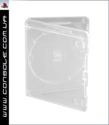 Оригинальная коробка для игрового диска PS3
