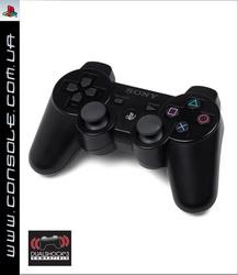 Беспроводной контроллер DUALSHOCK®3