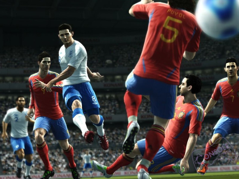 Download PES 2012 PC Games Free Full Version. Отдых и лечение.