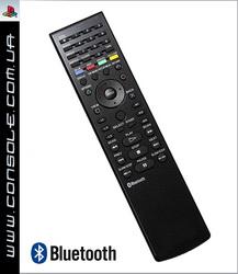 Пульт дистанционного управления Blu-ray