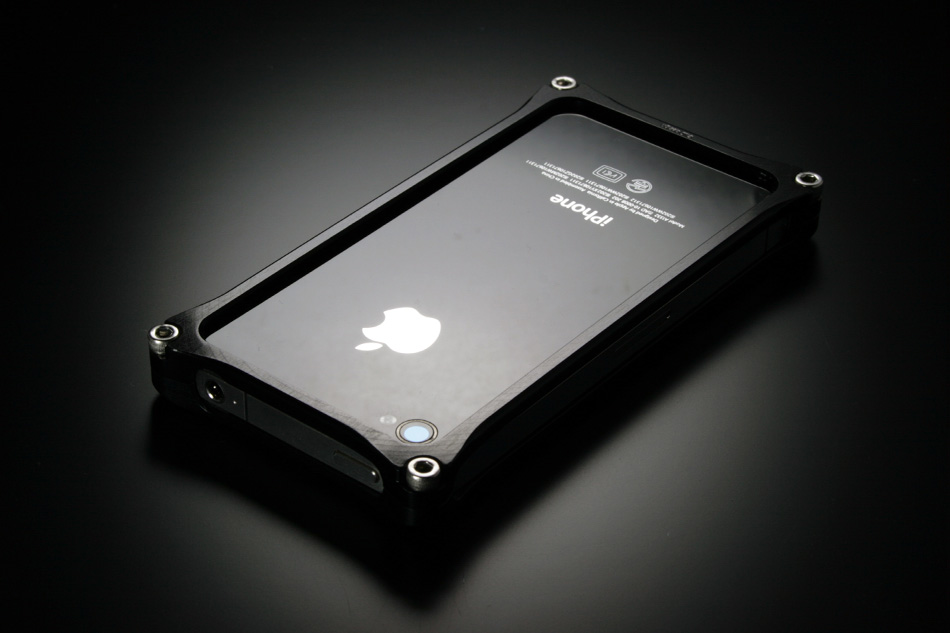 iphone-gild-design-w