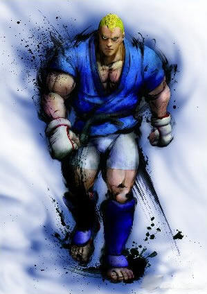 street-fighter-4-character-abel
