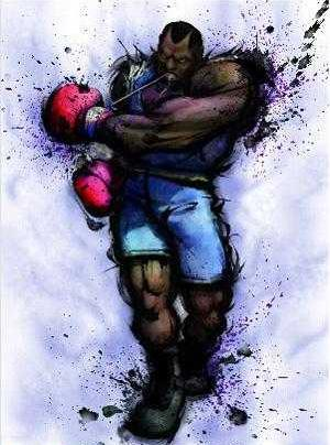 street-fighter-4-character-balrog