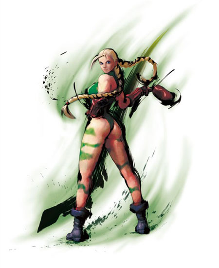 street-fighter-4-character-cammy