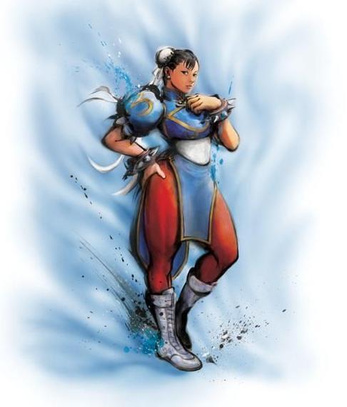 street-fighter-4-character-chun-li
