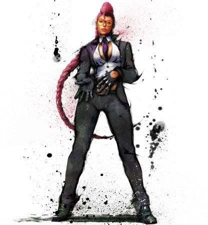 street-fighter-4-character-crimson-viper