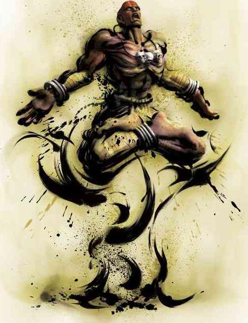 street-fighter-4-character-dhalsim