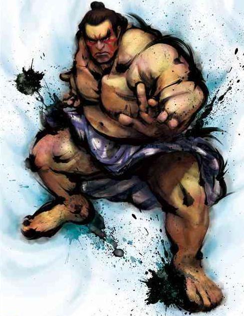 street-fighter-4-character-e-honda