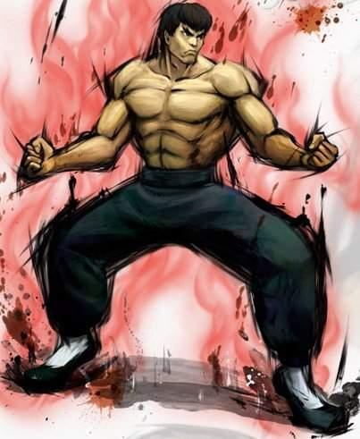 street-fighter-4-character-fei-long