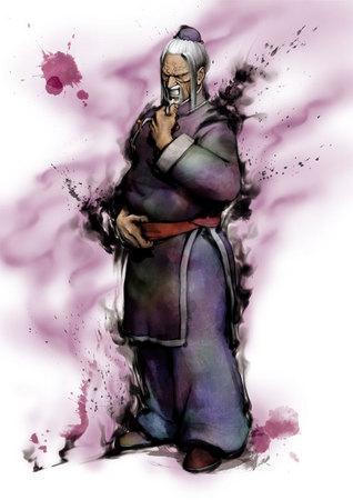 street-fighter-4-character-gen