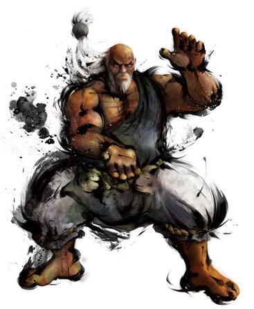 street-fighter-4-character-gouken