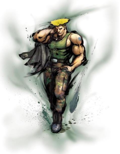 street-fighter-4-character-guile