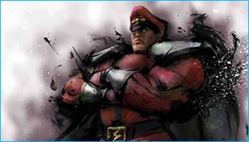 street-fighter-4-character-m-bison