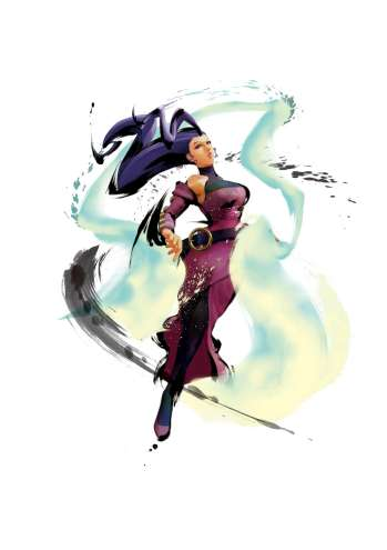 street-fighter-4-character-rose