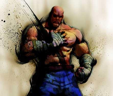 street-fighter-4-character-sagat