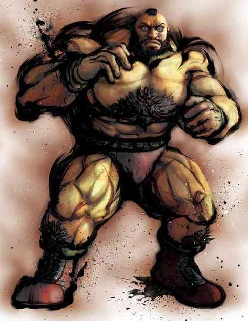 street-fighter-4-character-zangief