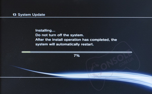how-to-replace-ps3-hdd-22