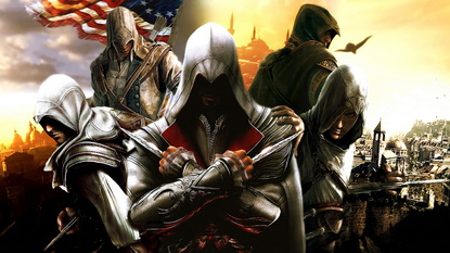 assassins-creed-3489578934
