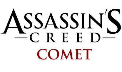 assassins-creed-comet-2358934