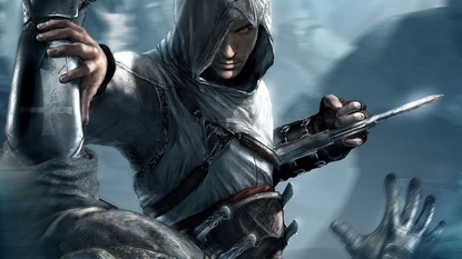 assassins-creed-rogue-854897