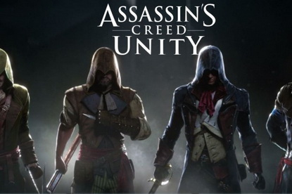 assassins-creed-unity-723465
