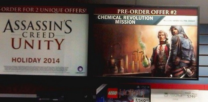 assassins-creed-unity-chemical-revolution-3587