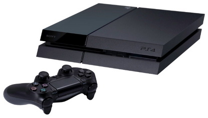 playstation-4-348057