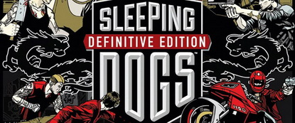 sleeping-dogs-definitive-edition-03457893