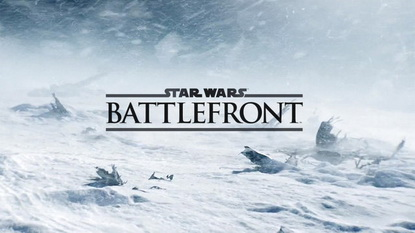 star-wars-battlefront-3485u7