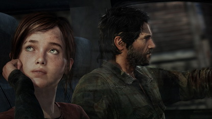 the-last-of-us-remastered-348589