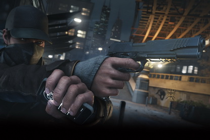 watch-dogs-34753475