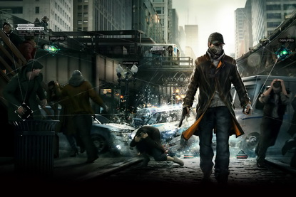 watch-dogs-3489730934