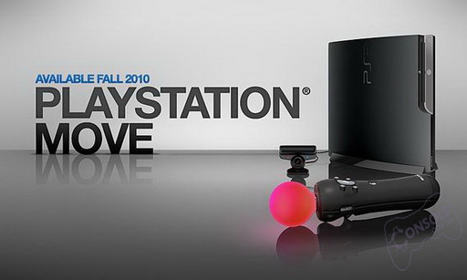 ps3-move-controller-review-01