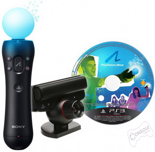 ps3-move-controller-review-10